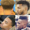 Black-Men-Haircuts-Top-Hairstyles-For-Guys