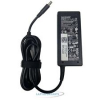 dell inspiron charger