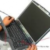 Express Laptop lcd Screen replacement Any Brand or make