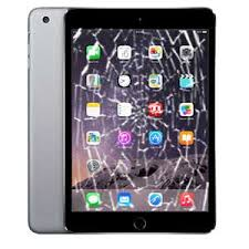 Apple ipad LCD Touch Screen Replacement Same Day Service cambridge