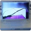 Apple Macbook Pro lcd screen replacement