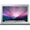 macbook_air_1